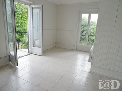 Immobilier Thorigny-sur-Marne