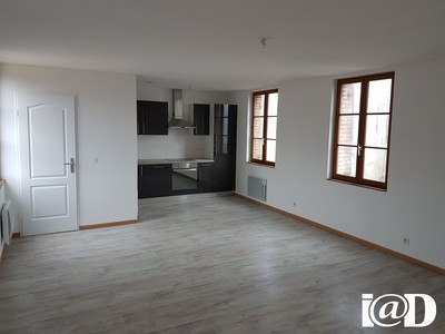 Immobilier Chambly