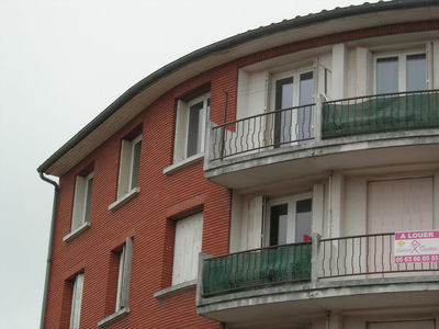 Immobilier Montauban