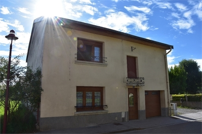 Immobilier Pagny-sur-Moselle