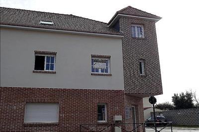 Immobilier Amiens