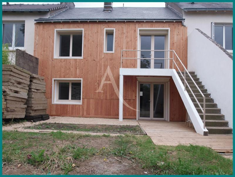 Immobilier Cholet