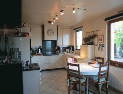 Immobilier Saint-Genis-Pouilly