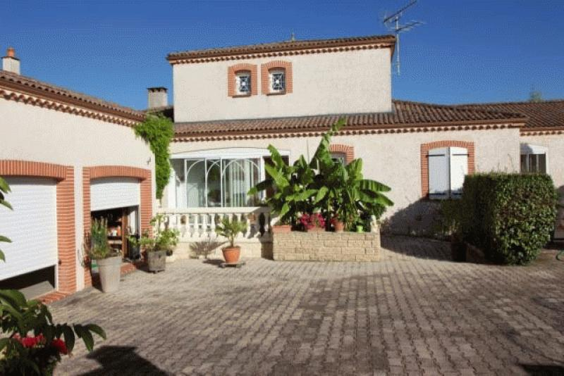 Immobilier Albi
