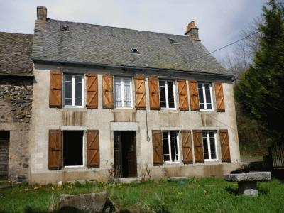 Immobilier Cantoin