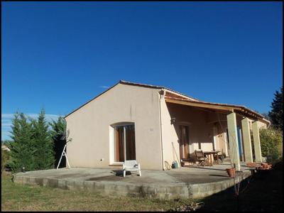 Immobilier Sisteron