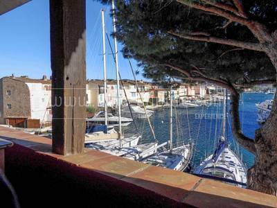Immobilier Grimaud